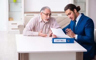 Why You Need to Choose Your Executors Wisely