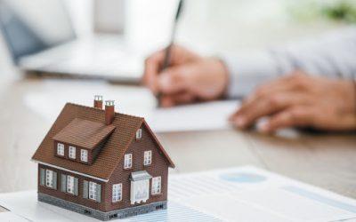 8 Common Estate Administration Mistakes