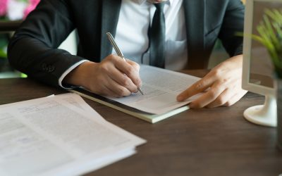 When Do I Need Help From a Probate Specialist?