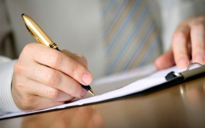 How Does a Caveat Affect a Probate Application?